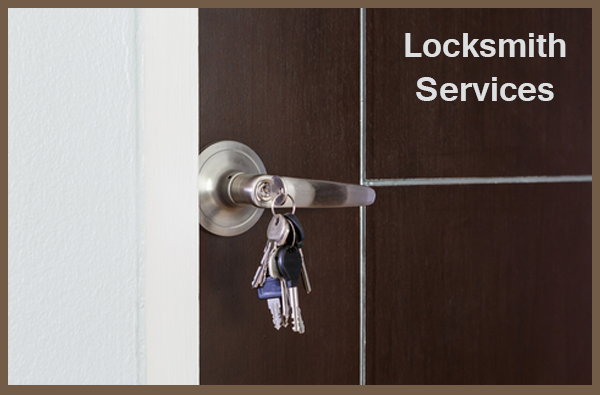 Fort Green NY Locksmith Store, Brooklyn, NY 718-551-0452
